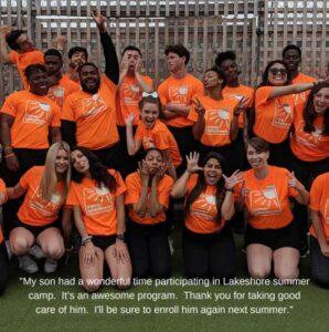 LSF-Summer-Camp-Counselors-640x644
