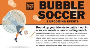 LSF_LP-Bubble_Soccer_Tournament-2-20-1536x864