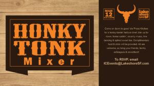 LSF_IC--Honky Tonk Mixer (1)