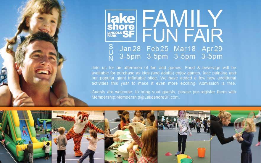 LSF_LP-Family_Fun_Fair_1-12-20