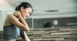 10-Exercises-You've-Been-Doing-Wrong-at-Home-1024x538