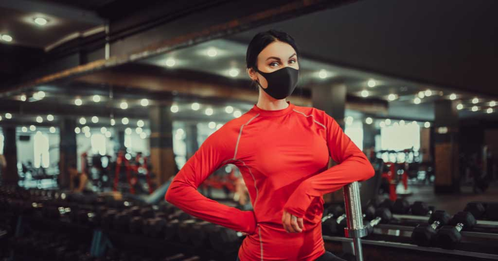 What-are-Your-Post-Quarantine-Fitness-Goals-1024x538