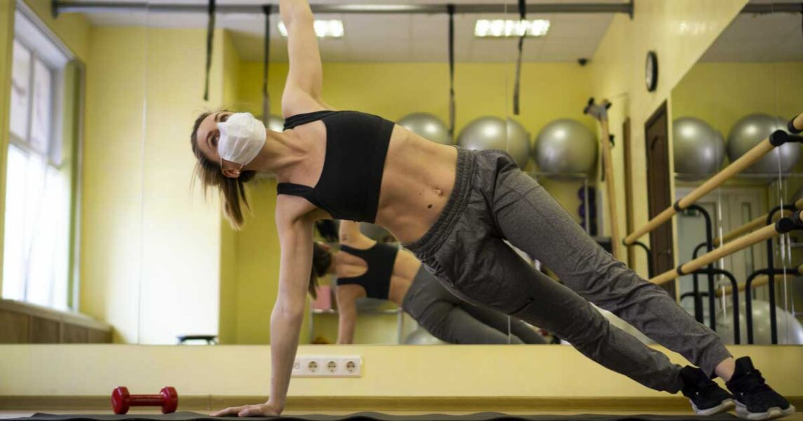 Exercise-Can-Lower-Risk-of-Severe-COVID-19-Illness