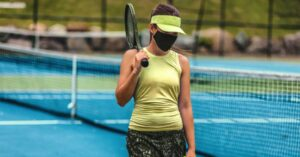 tennis-social-distancing-sport-1145x601