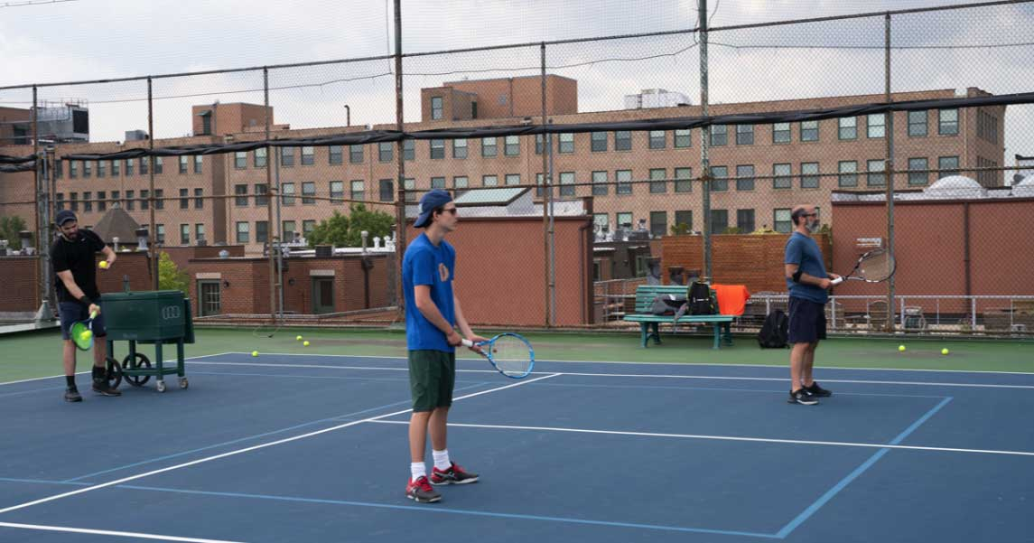 5-Questions-Answered-to-Start-Playing-Tennis-1145x601