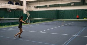 Whats-the-Difference-in-Tennis-Lessons-1