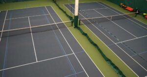 Tennis-and-Mental-Training-1