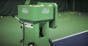 Tips-for-Practicing-With-the-Tennis-Ball-Machine-1145x605