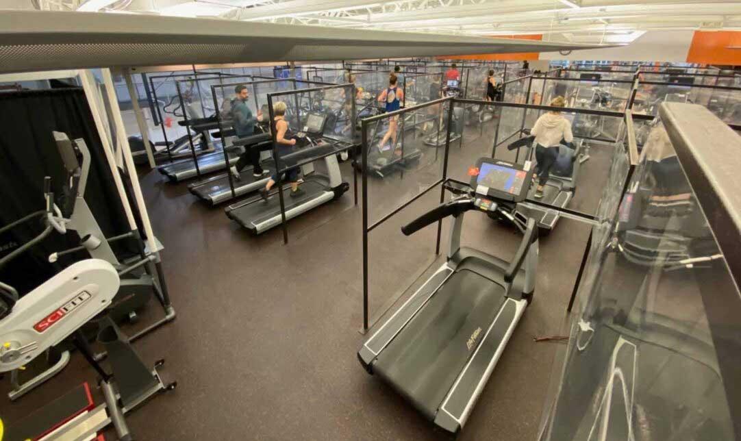 exercise-benefits-1082x644
