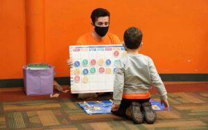 toddler-activities-in-Chicago-1536x960