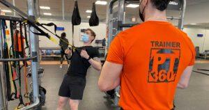 Understanding-Muscle-Fibers-Will-Determine-How-You-Train