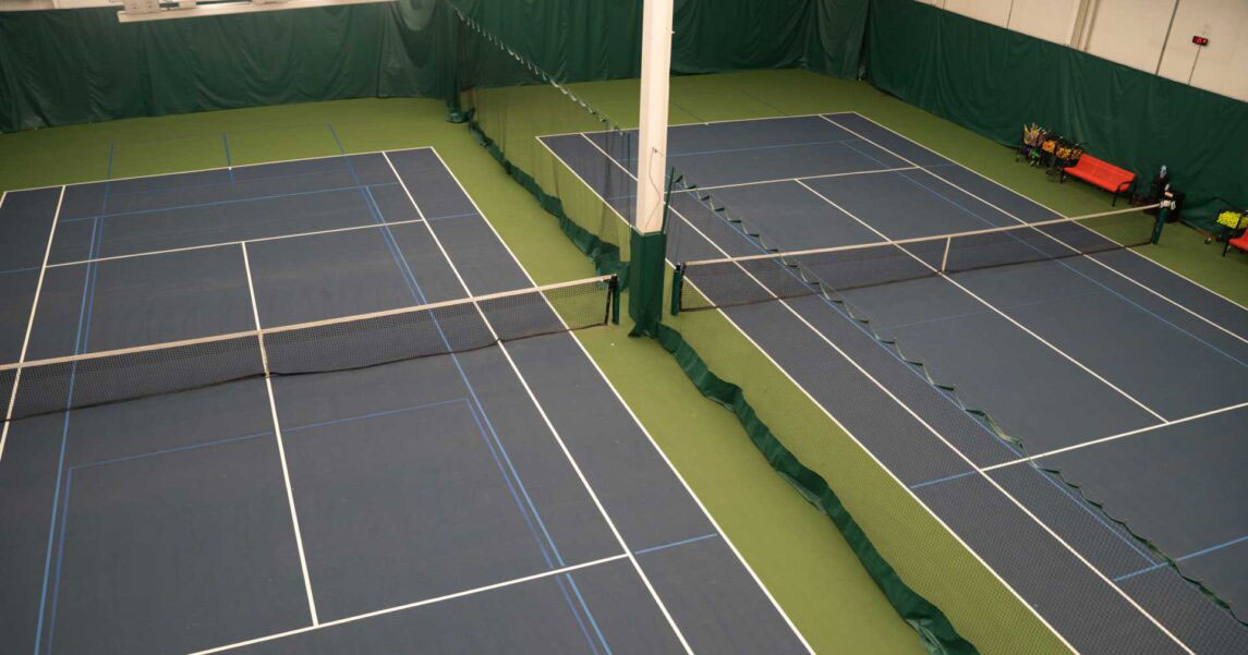 Benefits-of-Playing-on-Indoor-Tennis-Courts-1145x601