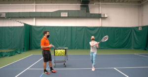 Choosing-a-Tennis-Pro-Whos-Right-for-You-1145x601