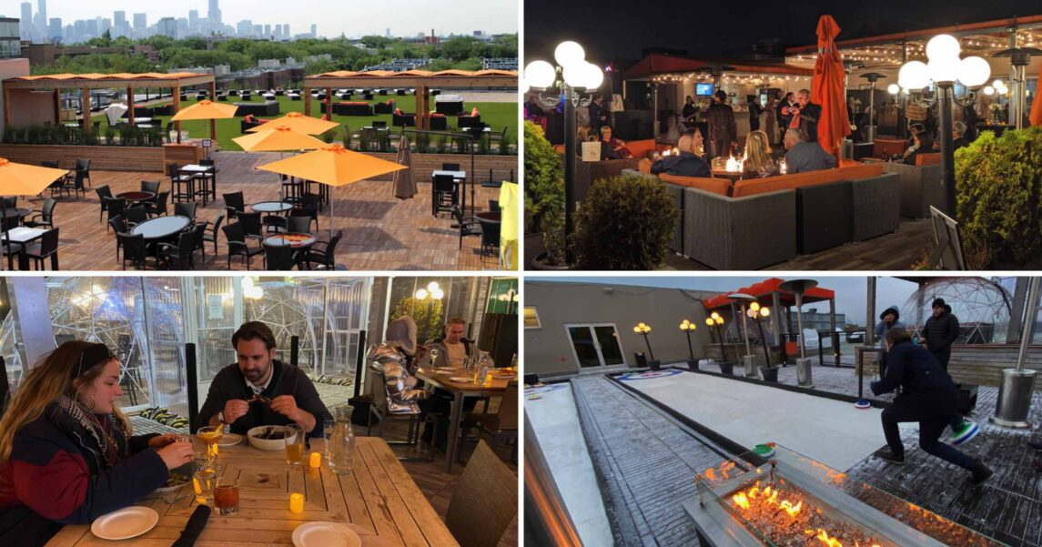 Rooftop-Restaurants-and-Bars-in-Lincoln-Park-Chicago
