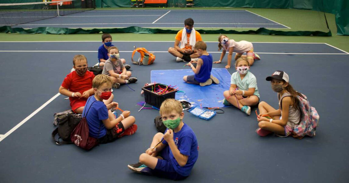 Chicago-Summer-Day-Camp-Activities-1145x601