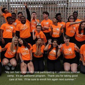 LSF-Summer-Camp-Counselors